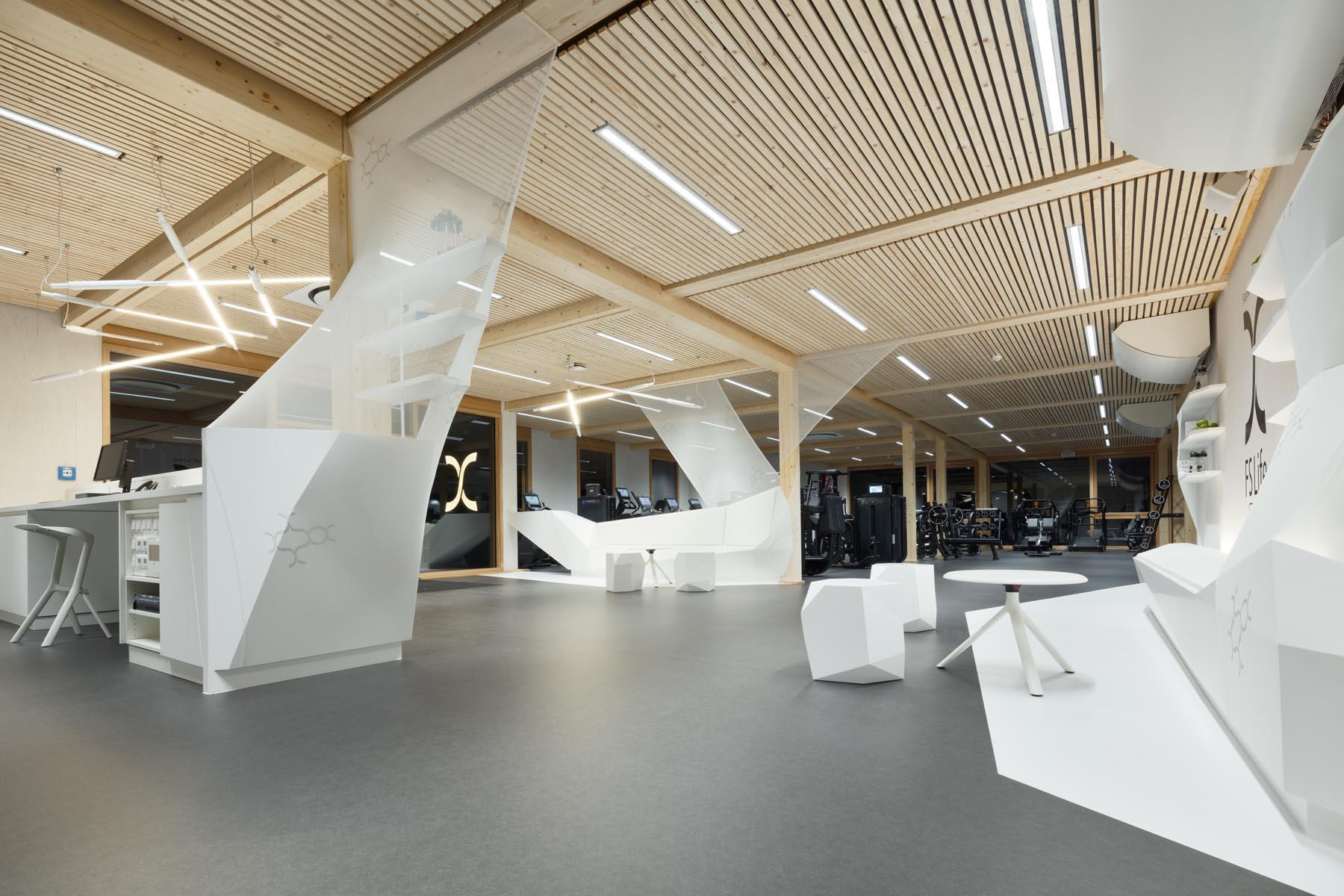 ein-fitnessstudio-in-modulbauweise