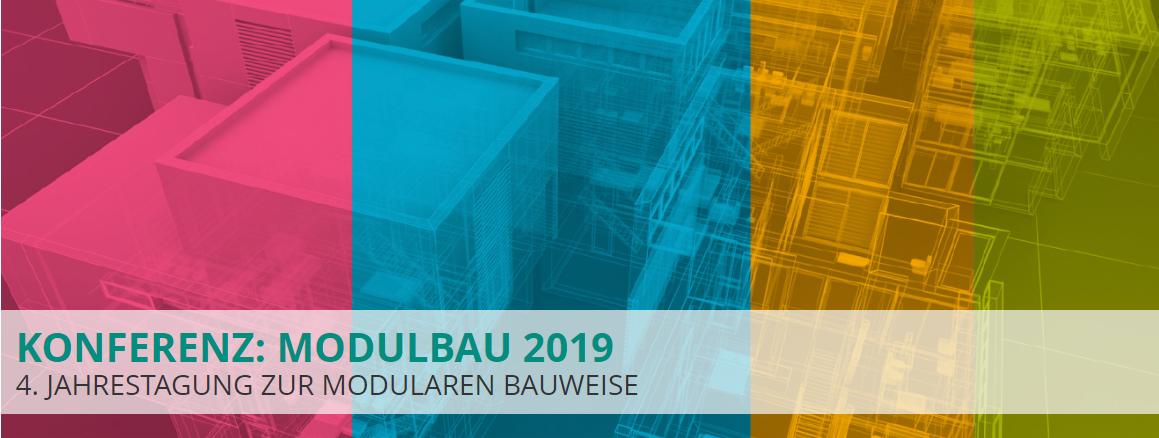mobispace-auf-der-modulbau-in-frankfurt-am-25-26-marz-2019
