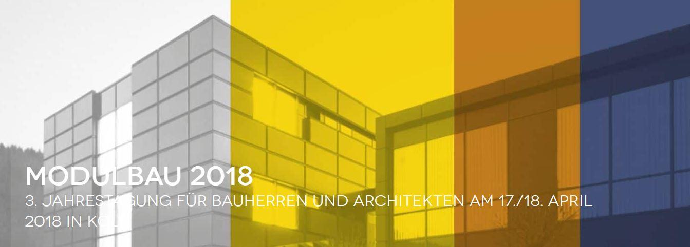 mobispace-auf-der-modulbau-in-koln-am-17-18-april-2018