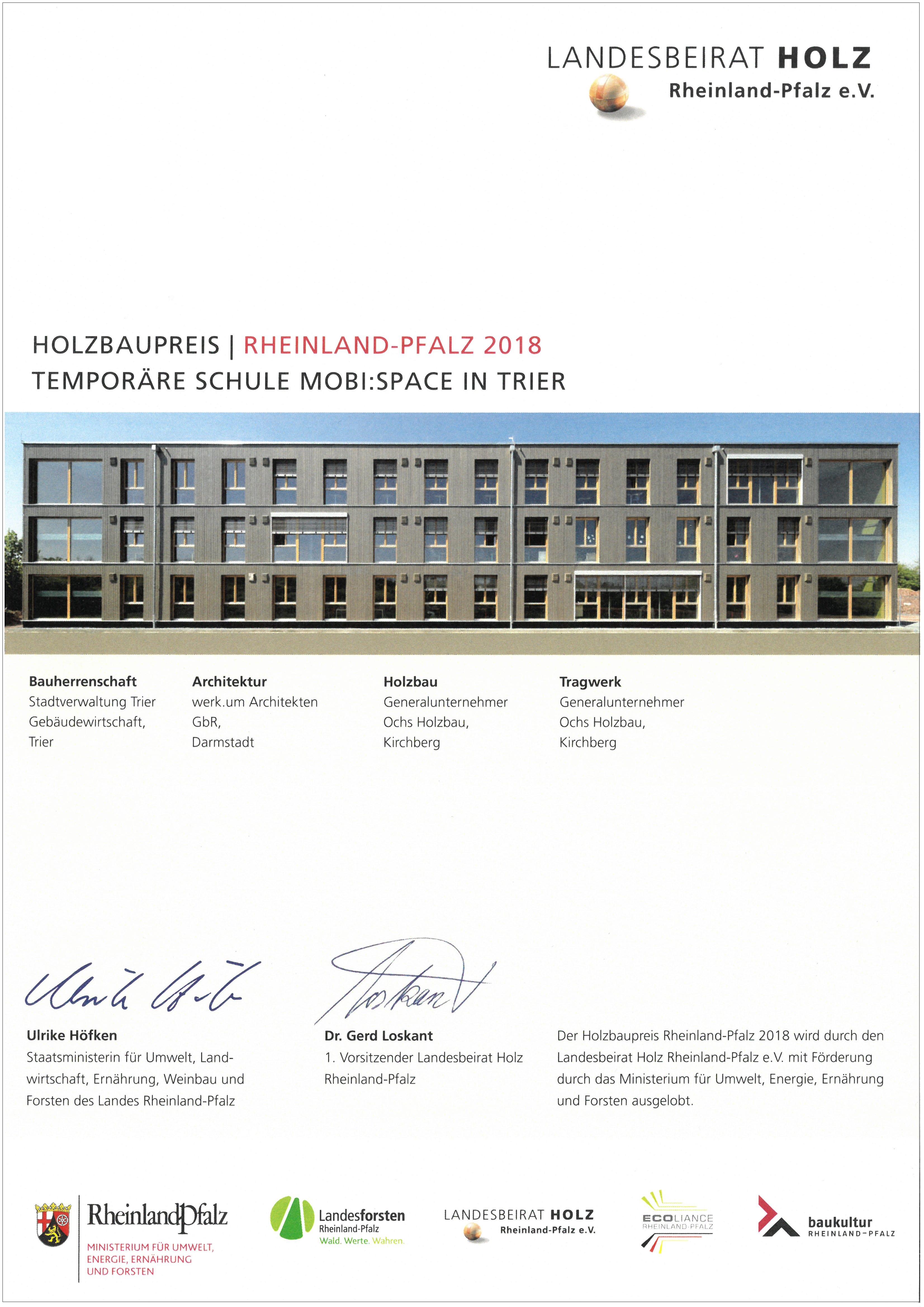 holzbaupreis-rheinland-pfalz-2018