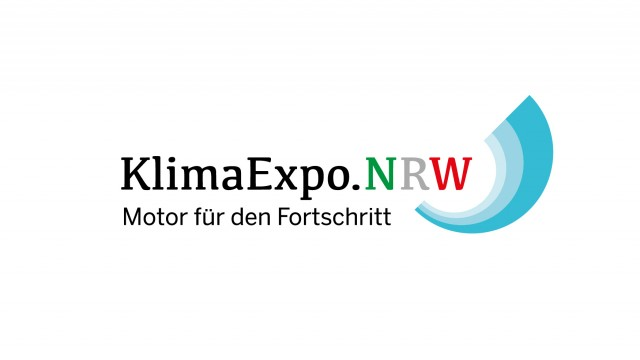 mobispace-workshop-auf-der-klimaexponrw-am-27-februar-2019